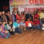 Alumni-Association-at-Orien-2015