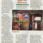 fiaka article