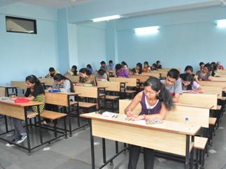 CLASS-TEST