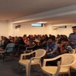 Financial literacy programme by SEBI (2)