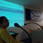 Financial literacy programme by SEBI (4)