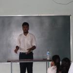 Report-Seminar-PI-09-08-19-1