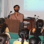 Report-Seminar-PI-09-08-19-11