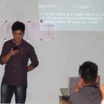 Report-Seminar-PI-09-08-19-3