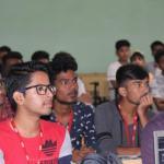 Report-Seminar-PI-09-08-19-5