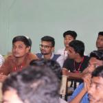 Report-Seminar-PI-09-08-19-9