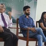 Seminars & Conferences (1)