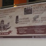 Seminars & Conferences (2)