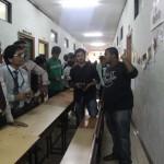 Seminars & Conferences (3)
