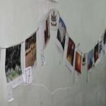 Seminars & Conferences (4)