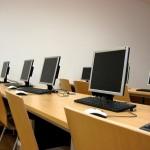 computer-lab