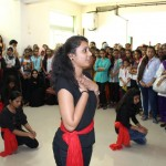 marathi days (3)