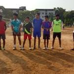 Volleyball-03