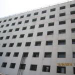 College Building_2