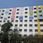 College Building_3