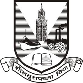 mumbai univercity