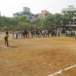 sports_complex2