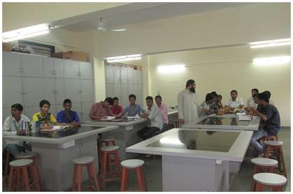physics-lab1