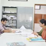 staffroom2