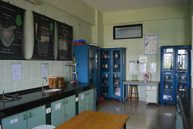 chemistry-lab1