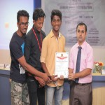 PRIZE DISTRIBUTION CEREMONY (1)