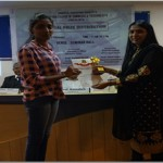 PRIZE DISTRIBUTION CEREMONY (3)