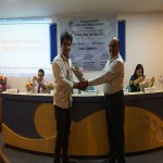 PRIZE DISTRIBUTION CEREMONY (5)