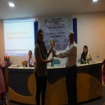 PRIZE DISTRIBUTION CEREMONY (6)