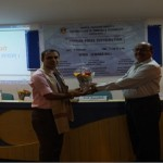 PRIZE DISTRIBUTION CEREMONY (8)