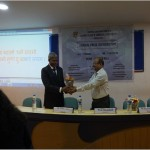 PRIZE DISTRIBUTION CEREMONY (9)