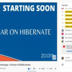 WEBINAR-ON-HIBERNATE