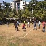 scct-sports (13)