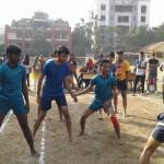 scct-sports (14)