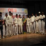 sports-event-1