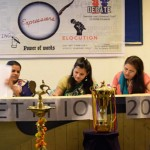 debate-competition--07