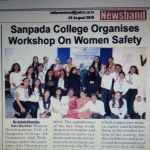Safety-for-women2