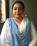 Prof. Ashra