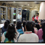 INDUSTRIAL VISIT OF COMPUTER SCIENCE STUDENTS (1)