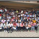 INDUSTRIAL VISIT OF COMPUTER SCIENCE STUDENTS (3)