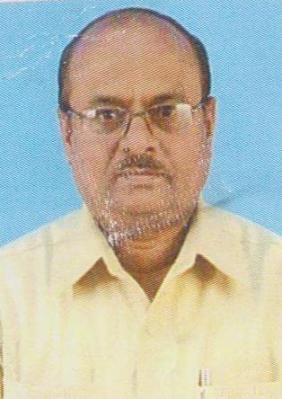 Raosahed-Shindegalwekar,