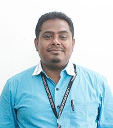 Ali-Ahmad